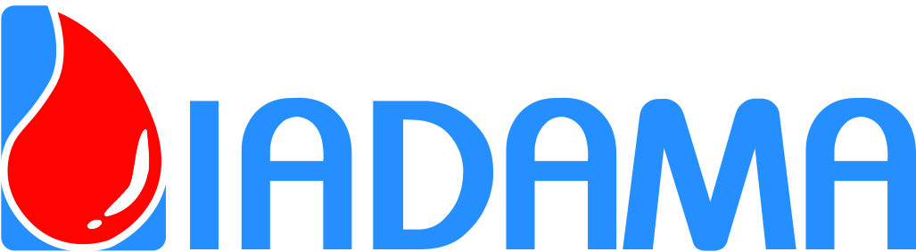 diadama logo