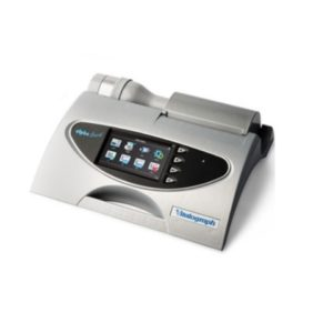 Instrumentos de Diagnóstico para las Farmacias