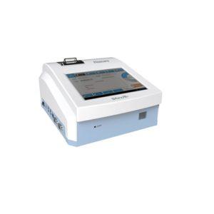 -Instrumentos de Diagnóstico para las Farmacias