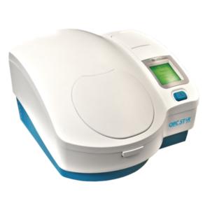 QBC STAR Instrumentos de Diagnóstico para las Farmacias
